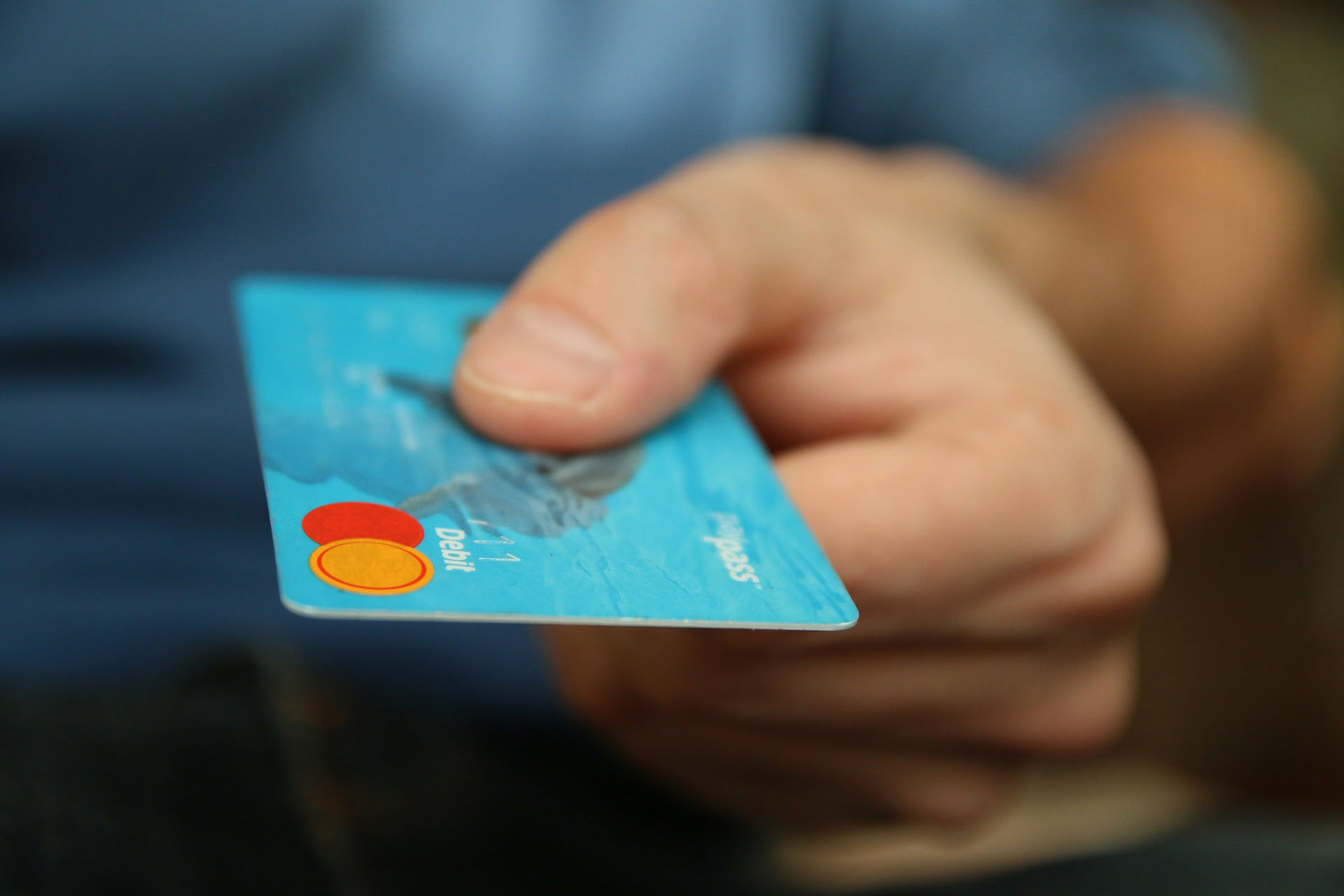 Hidden Credit Card Benefits