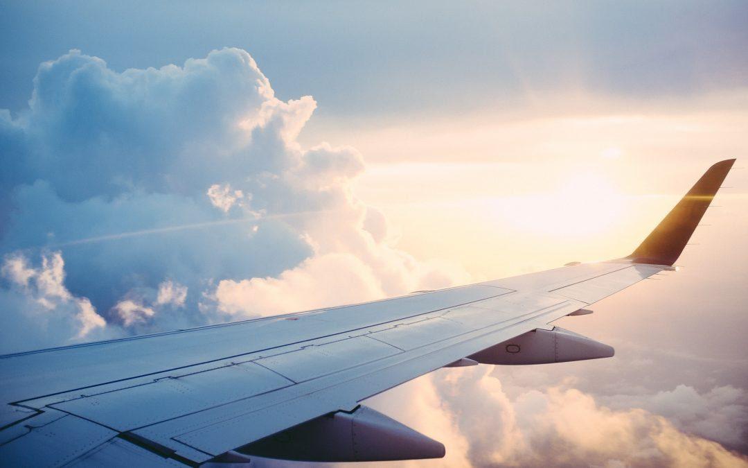 Tips For A Better Economy Flight