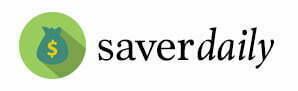 SaverDaily