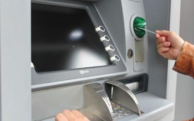 Reasons To Consider Opening A New Online Bank Account
