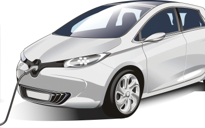 3 Budget-Friendly Electric Vehicles