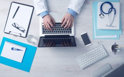 4 Things To Consider When Looking For A Health Insurance Plan