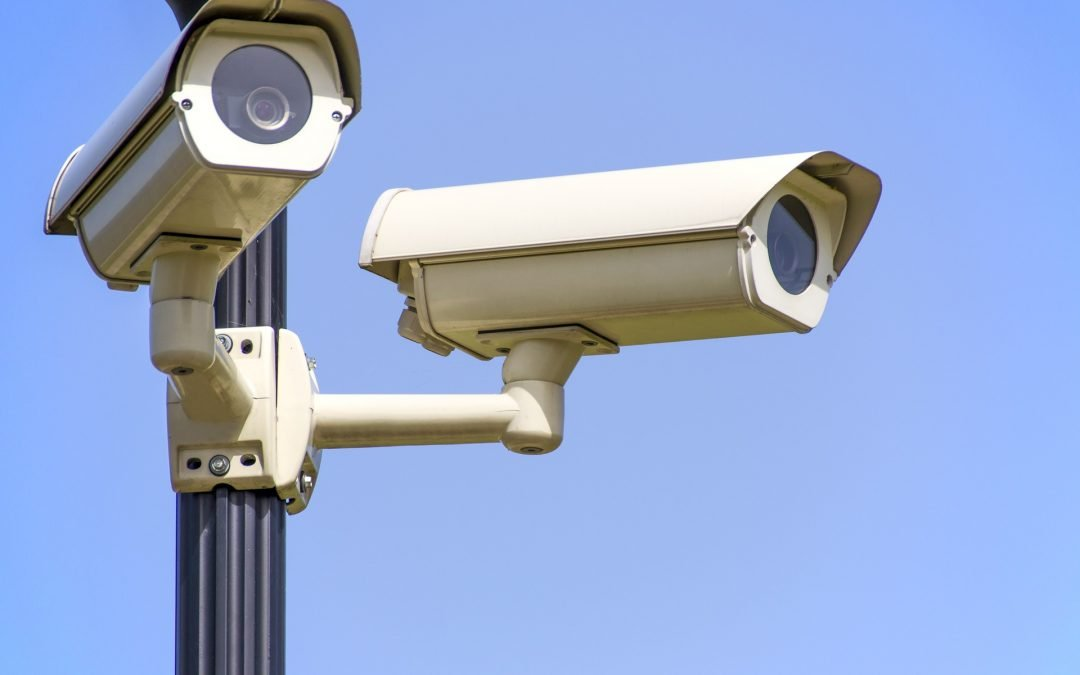 Easy Ways To Improve Your Home Security