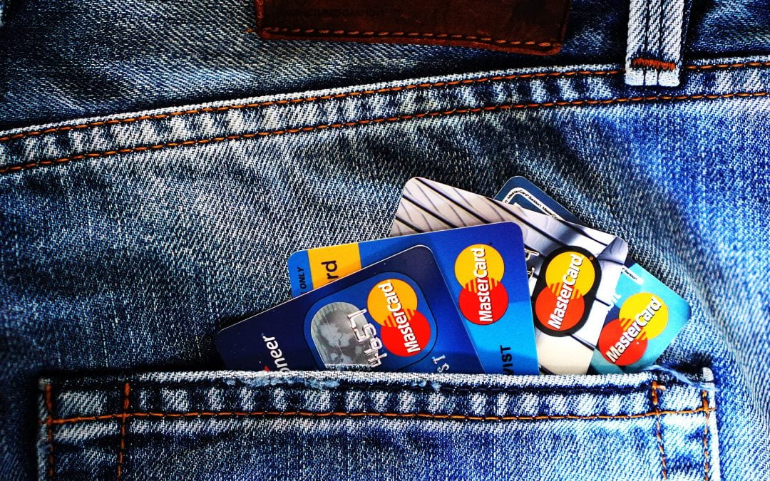 Credit Cards For People With Poor Credit