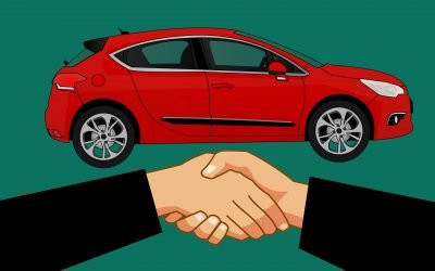 Find Brand-New Cars At Low Prices