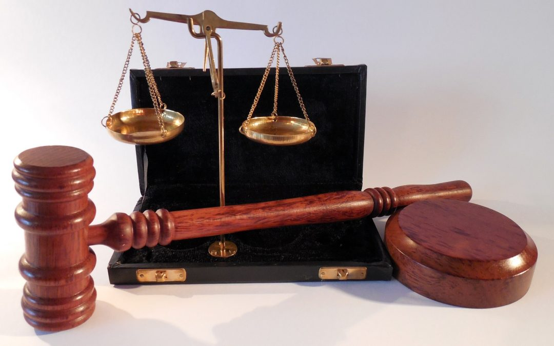 Need Affordable Legal Assistance? How To Find An Effective Lawyer At A Low Cost