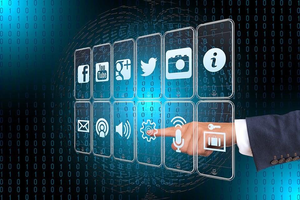 Three Reasons To Seek An Online Degree