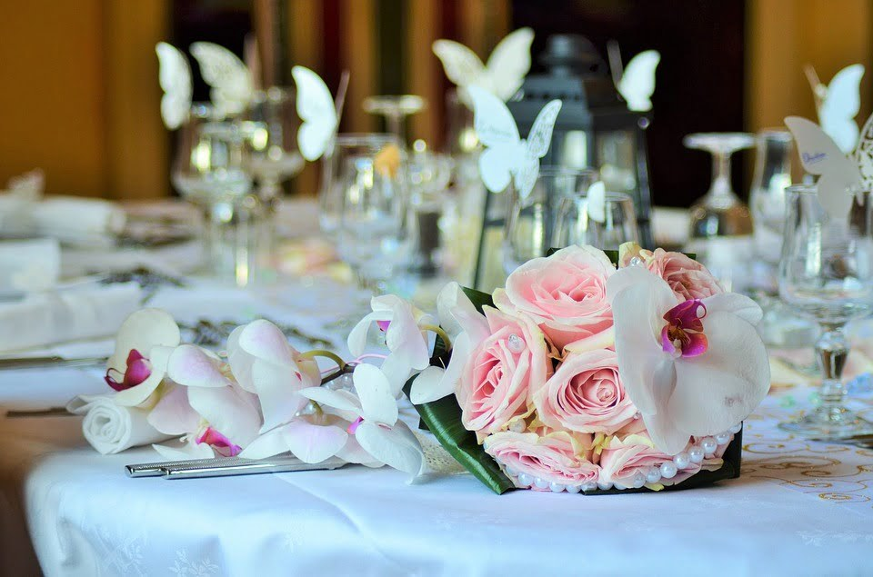 What Everyone Needs To Know About Choosing A Catering Company