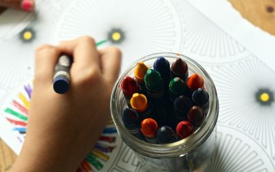 Babies Growing Up? Here Are Our Top Tips For Selecting A Great Preschool