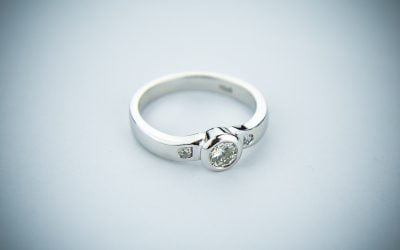 Find A High-Quality, Affordable Wedding Ring
