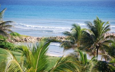 Learn How People Are Saving Money On Vacations To Jamaica