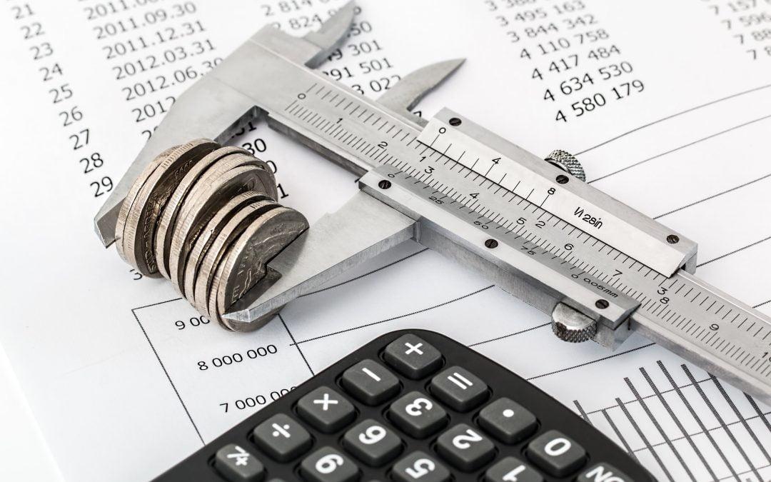 Effective Debt Consolidation Strategies