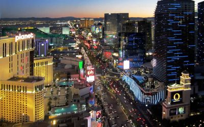Vegas On A Dime: Here's What You Need To Know