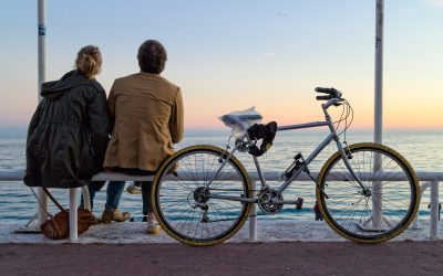Three Things To Know When Shopping For A New Bicycle
