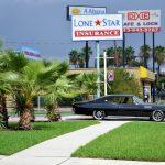 Saving on auto insurance