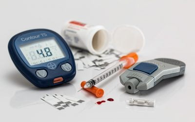 Learn How People Are Finding Diabetes Treatments