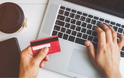 Pourquoi tant de gens optent-ils pour de nouvelles cartes de crédit en France ?