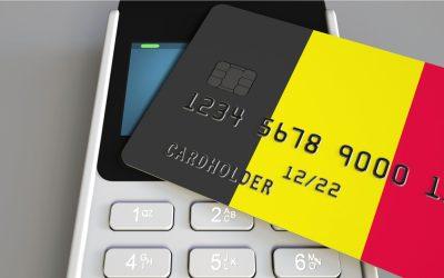 5 van de beste creditcards in België om aankopen te doen en geweldige voordelen te krijgen