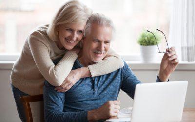 Senior Savings Guide: The Best Senior Discounts and Money Saving Tips