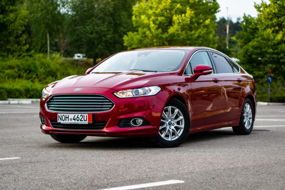 where to buy unsold inventory cars