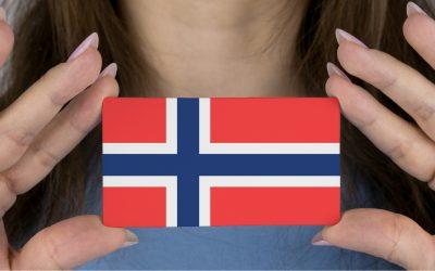 Hvorfor er det så mange som får seg nytt kredittkort i Norge?