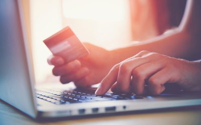 Best Business Credit Cards in 2019
