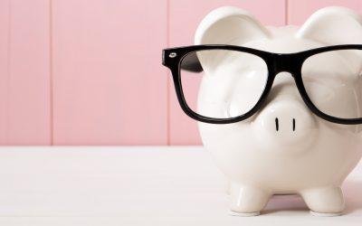 Où trouve-t-on des prêts personnels en Belgique?