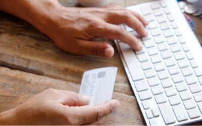 日本では、なぜこんなに多くの人が新しいクレジットカードを手に入れているのだろうか?