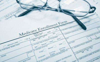 Medicare Plans Are Changing: Here's What You Need To Know
