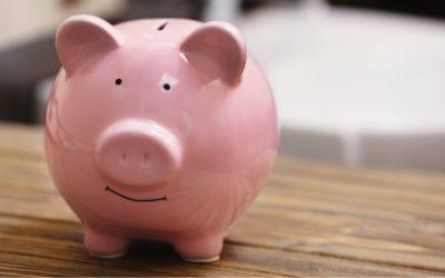 Como encontrar os melhores empréstimos no Brasil