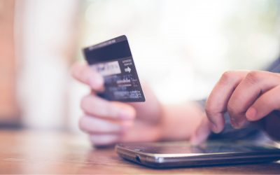 Why Are So Many People Getting New Credit Cards in 2021?