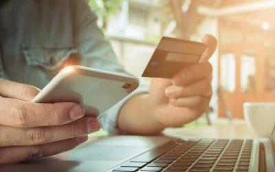 Miksi niin monet suomalaiset hankkivat luottokortteja?