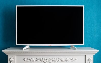 Consider These 7 Tips Before Buying A New Television