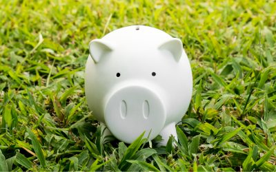 Gdzie ludzie biorą pożyczki osobiste w Polsce?