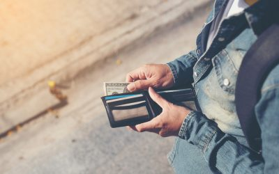 Saving Money: Are You a Smart or a Silly Saver?