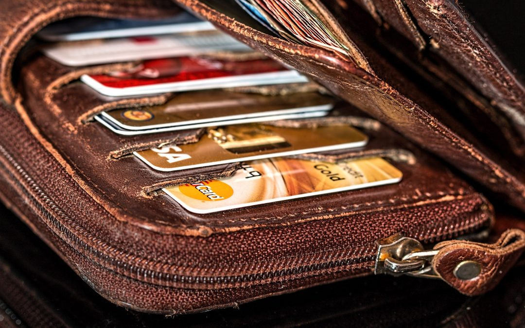 Here's Why People Use Balance Transfer Credit Cards